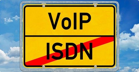 voip-isdn-resized-960-with-corners